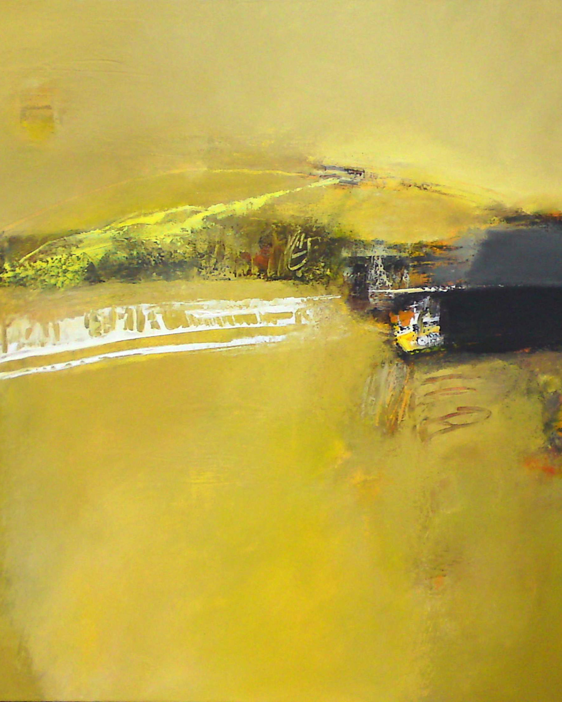 John Paul Cooke Untitled 620